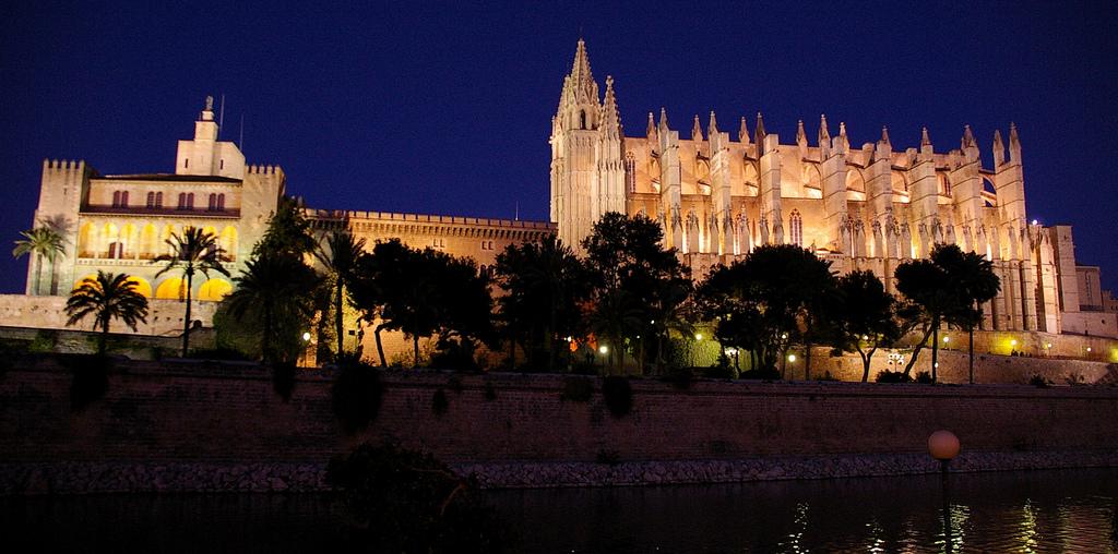Mallorca unser Traumziel