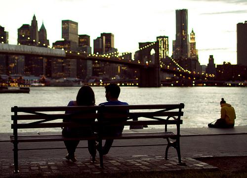 Online dating facebook, Frauen anschreiben