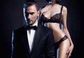 wuschig machen sextipps für männer